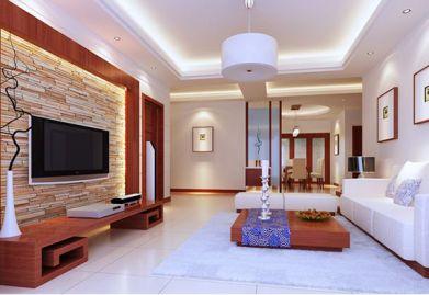 家装设计师收费标准?