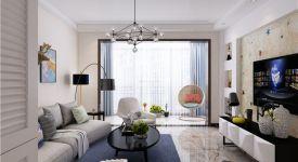 小户型客厅怎么装修才大气 小户型客厅装修技巧