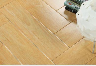 仿木纹瓷砖怎么样 仿木纹瓷砖优缺点大比拼