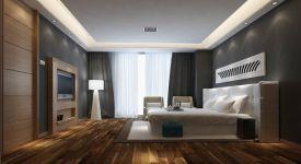卧室怎么装修才好看 卧室装修风格推荐