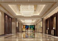 武汉酒店装修注意事项 酒店装修注意哪些事项