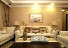 家庭装修必知装修误区 墙面壁纸的五大误区