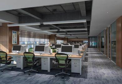 江门办公室ballbet贝博网站风格 办公室ballbet贝博网站风格有哪些