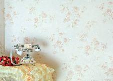 墙纸一般能用几年 如何保养墙纸