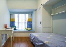 装修房子怎样选瓷砖 瓷砖选择小技巧