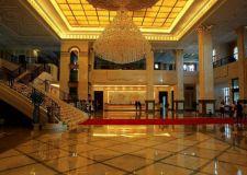 杭州星级酒店设计事项 酒店三大注意要点