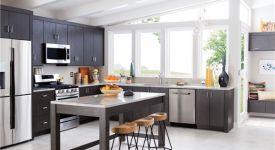 厨房吊顶什么时候安装最好 厨房吊顶安装注意事项