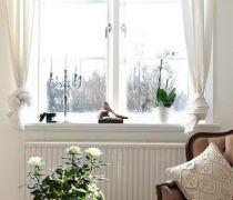 欧式风格装修设计阳台装修