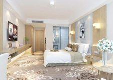 杭州宾馆装饰的注意事项 宾馆如何装修合适呢