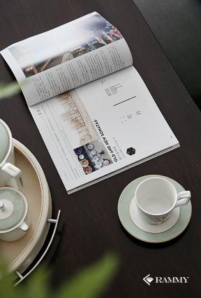2018陶瓷杯具圖片 2018陶瓷咖啡杯子組合