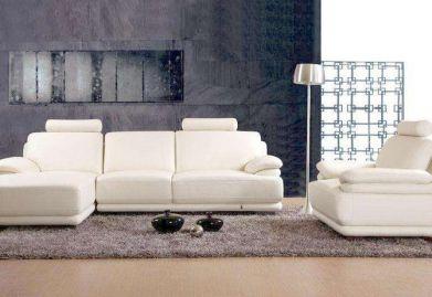不得不说的沙发选购技巧 沙发的风格种类讲解