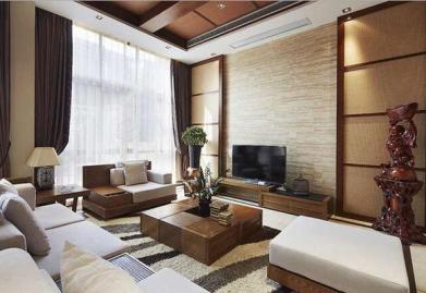 东南亚风格装修 东南亚风格搭配重点有哪些