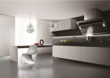 家装厨房风水布局 厨房装修风水禁忌