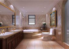 卫生间死角如何清洁 卫生间清洁技巧