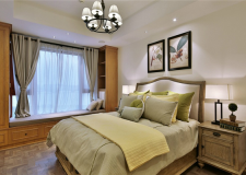如何挑选高品质卧室灯具 卧室灯具选购注意事项