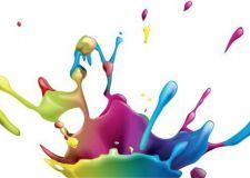 乳胶漆如何涂刷 刷乳胶漆的方法