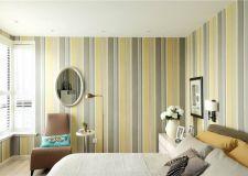 家装壁纸如何清洁 壁纸清洁技巧
