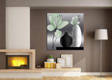 客厅装修风水禁忌 客厅装饰画的风水讲究