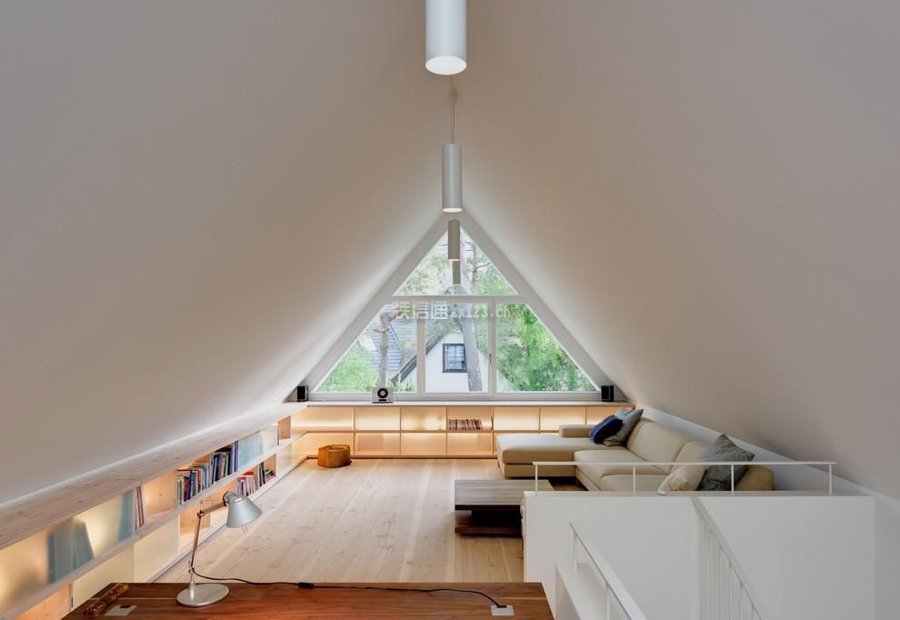 专卖店装修设计装修房屋图片120v房屋平方效果两层图片