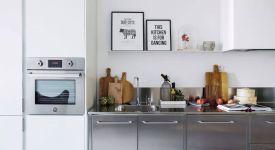 【济宁万泰装饰】橱柜用哪种材质比较好 橱柜材质有哪些
