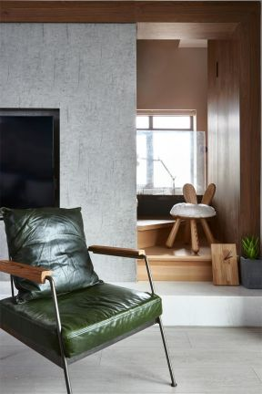 北歐室內裝潢 北歐室內裝飾風格