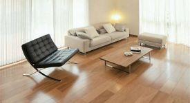 【济宁生活家装饰】地热地板怎么安装 地热地板安装注意事项