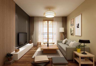 日式风格室内设计 掌握日式风格八个元素
