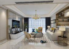 现代客厅装修有哪些技巧 现代客厅装修注意事项