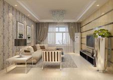 客厅设计要做到哪些要点 客厅设计装修重点有哪些
