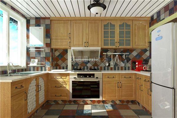 厨房装修都有什么流程 厨房装修步骤有哪些