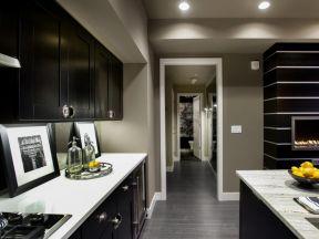 廚房門框裝飾 廚房門框設計