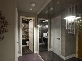 衛生間門的效果圖 衛生間門的設計圖