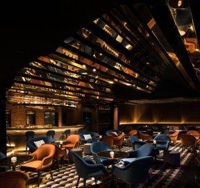 2019,现代,酒吧,吧台,设计,图片,