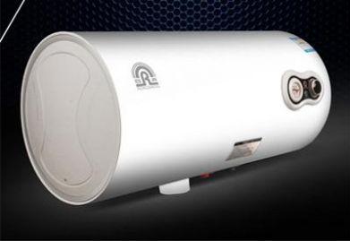 容声电热水器使用注意事项,容声电热水器怎么样?