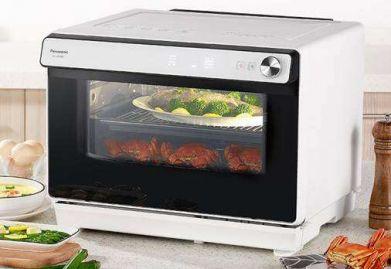 松下烤箱如何使用以及注意事项有哪些?