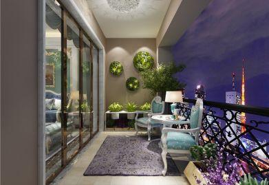 142㎡简约舒适宅,很高级的美感,值得拥有!