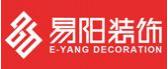 易陽裝飾(北京)有限公司