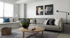 北歐風格的家具有什么特點 北歐風格裝修技巧