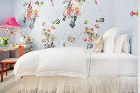 房間北歐裝修設計 北歐家裝風格效果圖