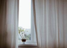家用窗帘如何选择 窗帘挑选注意事项