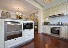 厨房应该怎么装修 厨房装修注意事项及细节