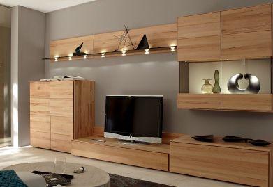 电视机柜怎么选 电视机柜选购注意事项