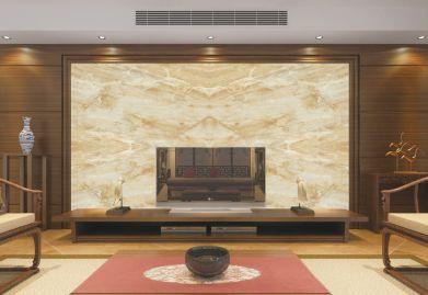 电视墙用什么材料好 电视墙材料介绍