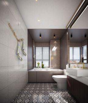 衛浴間圖片 衛浴間裝修圖