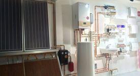 天然氣壁掛爐怎么用 天然氣壁掛爐的優勢有哪些