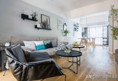 便宜的地板多少钱? 不同地板种类介绍