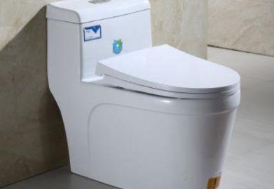 抽水马桶怎么安装 五大步骤教你如何安装抽水马桶