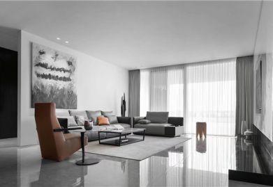 新房装修需要哪些建材 2019深圳最新装修建材清单