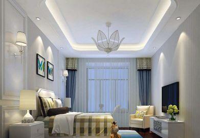 床头装壁灯过时了吗 壁灯有哪些材质