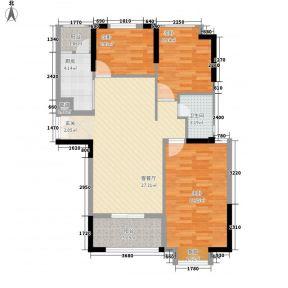 房屋平面圖 室內平面圖